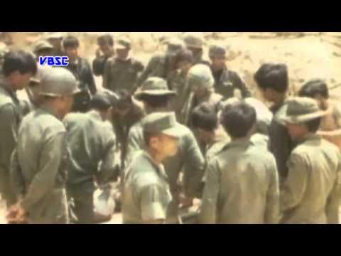 History documentary-Operation Lam Son 719-Laos.mpg - YouTube