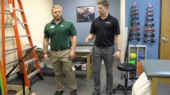 hqdefault - Low Back Pain Evaluation Physical Therapy