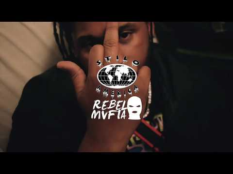 Mo_Goddy - SUGE DIDDY Ft. Ken Frank & Kye Bills (Official Video) Dir. By @FNSFilms