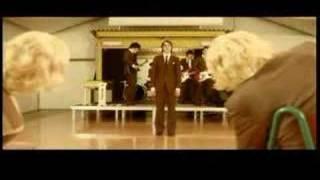 TooMuchBlond - Nessun Difetto