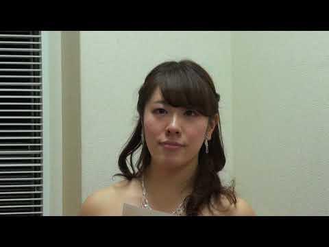 ピアノ:冨永愛子 CDリリースとあわせてピアノサロンコンサート!