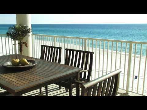 Ocean Ritz 4 Bedroom - Panama City, FL - vrbo.com/120246