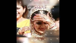 daya bhabhi( disha vakani)wedding pic 🥰🥰
