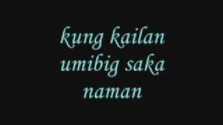 Endless Love Winter Sonata My memory (tagalog female)