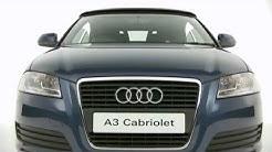 Audi A3 2014 car insurance