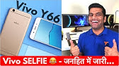 How to Root VIVO Y21L on lollipop 5 0 1 in less than 5 minutes