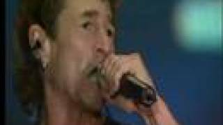 Watch Peter Maffay Alter Mann video