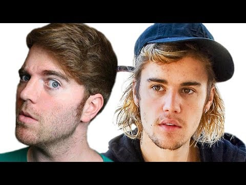 People Are NOT Happy About Shane Dawson's New Documentary Subject thumbnail