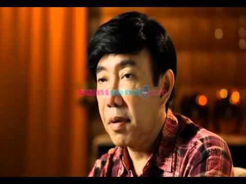 SNSC - Guruh Sukarno Putra - Part 2