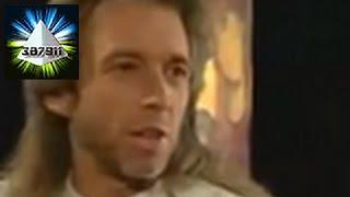 Gregg Braden 🎤 Divine Consciousness Ancient Knowledge Meditation Healing 👽 Seven 7 Essene Mirrors 1