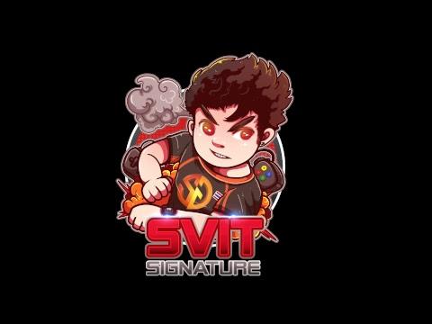 [ LIVE PB ] #Svit มากับไอ้ควาย Edwin