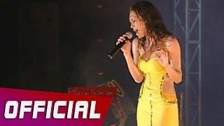 Mỹ Tâm - Mưa Và Nỗi Nhớ | Live Concert Tour Sóng Đa Tần (TO THE BEAT)