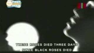 Watch Chicosci Seven Black Roses video