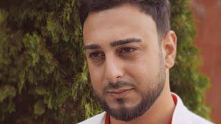 Download lagu Menua Arzumayan - Mard sirely amen mardu ban chi /cover/2019