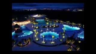LOS  5 HOTELES MAS ELEGANTES DE ACAPULCO TOP 5 2015 ( THE MOST LUXURY HOTELS IN ACAPULCO TOP 5)