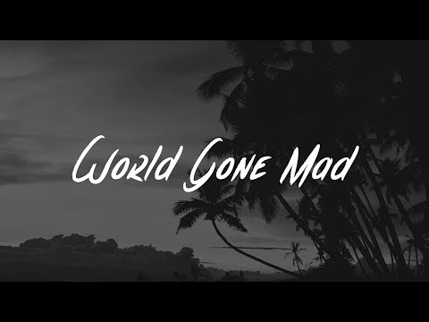 Bastille - World Gone Mad (Bright: The Album)