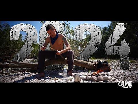 -2024-   Post-Apocalyptic Short Film by Zame production   (Cortometraggio)