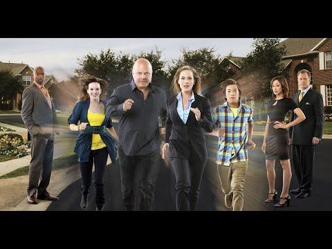 No Ordinary Family 2010 Full Movie  Story Explain   Michael Chiklis   Julie Benz   Kay Panabaker