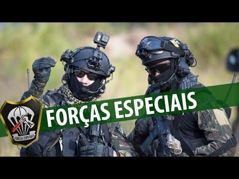 Canção Das Forças Especiais - Exército Brasileiro - LETRAS.MUS.BR cca969a5f7b