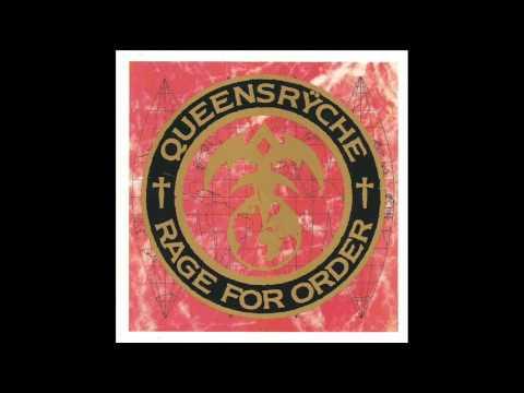 Queensrÿche - Neue Regel