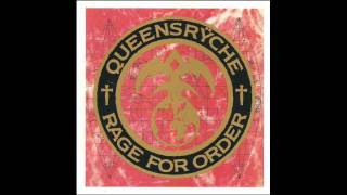 Queensrÿche - Neue Regel