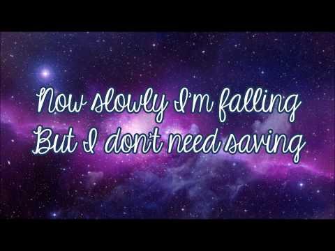 Tori Kelly - Celestial lyrics