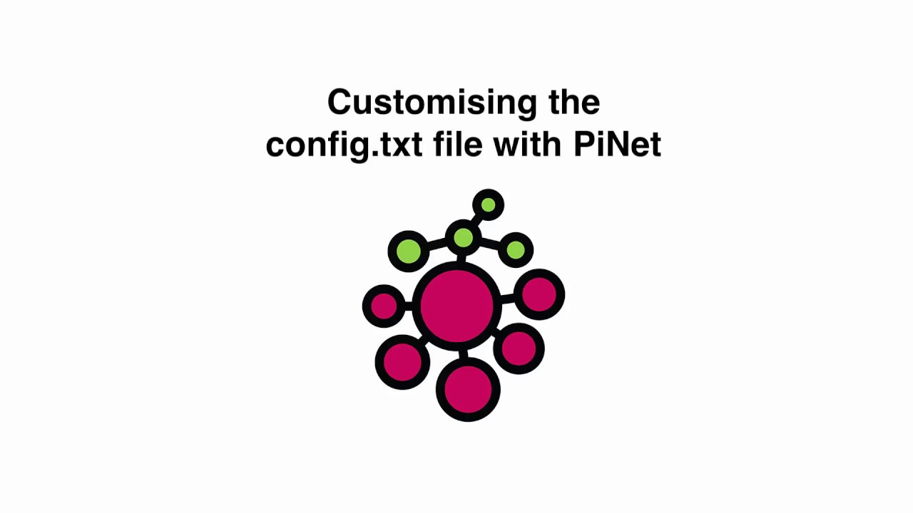 PiNet, a centralised user accounts and file storage system for a