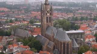 Амстердам -- столица Нидерландов (Голландии)./ Лучшие достопримечательности Амстердама.(Амстердам -- столица Нидерландов (Голландии)./ Лучшие достопримечательности Амстердама. http://youtu.be/0TlB_gsrzEI..., 2014-04-29T21:21:59.000Z)