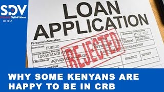 why-some-kenyans-are-celebrating-being-blacklisted-by-crb-dr-pesa