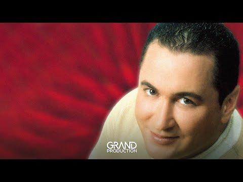 Djani - Ta zena - (Audio 2001)