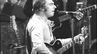 Van Morrison - Kingdom Hall - Live in Berkeley 1979