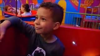 KIDZCITY UTRECHT 2018 DEEL 3