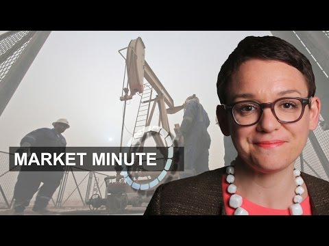 Oil plunges after Doha, Europe losses | FT Market Minute