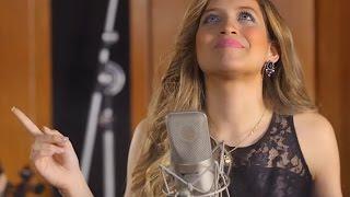 Baixar TU VOLUNTAD - Andrea Music - Música Cristiana
