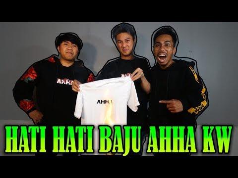 BAKAR BAJU AHHA #KW !!! ll Feat Midolovita