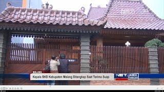 Download Video NET. JATIM - KEPALA BKD DI MALANG TERJARING OPERASI TANGKAP TANGAN MP3 3GP MP4