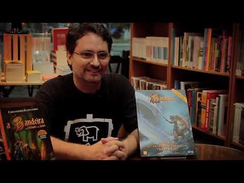 devir-brasil---entrevista-com-christopher-kastensmidt