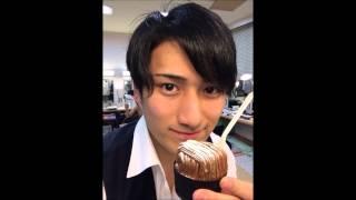 2015/01/16(金)放送 [TOKYO FM] ゲスト:中村隼人(歌舞伎俳優) 新春...