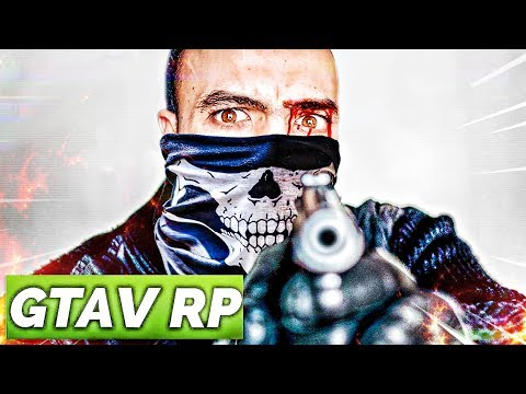 BONJOUR DOC ! ( GTA RP ) - Прикольное видео онлайн