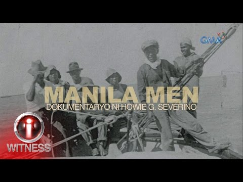 i-Witness: 'Manila Men', dokumentaryo ni Howie Severino (full episode)
