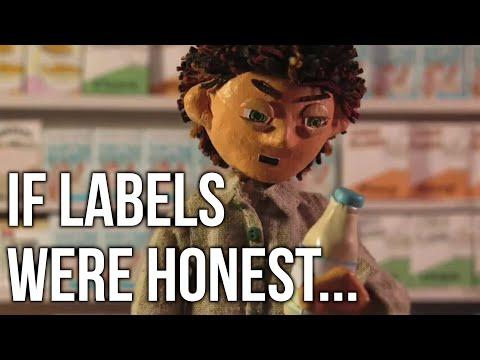 If Labels Were Honest