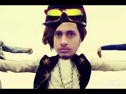 New latest punjabi albums, mp3 songs download free punjabi ...  video