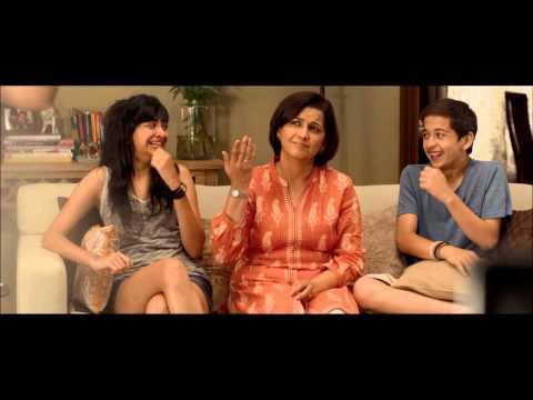 Karaoke on Tata Sky+ HD - Family