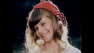 Красная Шапочка СССР Яна Поплавская потребовала убрать