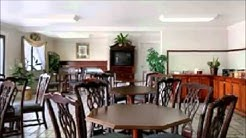 Medford Oregon Hotels, Hotel in Medford, Oregon