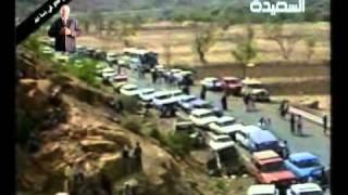 يحيى علاو فارس الاعلامي اليمني  2