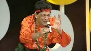 Hilarious Jogi Baba Sadhoo Sant Faqeer  | Mazaaq Raat