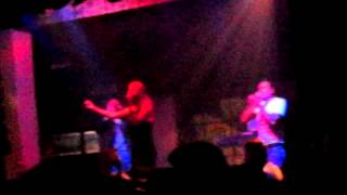 Djogani-Znam ja (Diskoteka Eki-Bosanska Krupa)