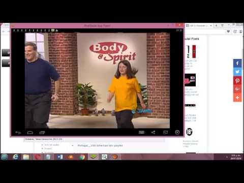 IPTV lista  Cristianos, m3u, m3u8, Canales libres, 26 de enero