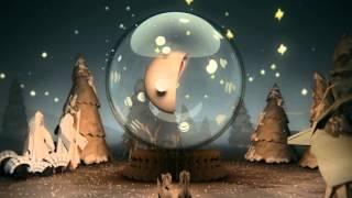Jingle Bells - Denmark + Winter